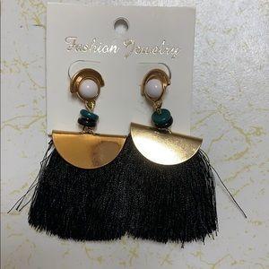 Accessories - Fashion earrings